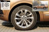 添越2016款轮胎/轮毂缩略图