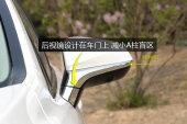 雷克萨斯RX2016款后视镜缩略图