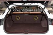 雷克萨斯RX2016款车身缩略图