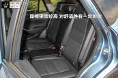 马自达CX-52015款后排座椅缩略图