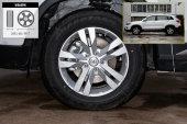 长安CS752015款轮胎/轮毂缩略图