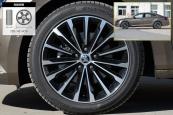 速派2016款轮胎/轮毂缩略图