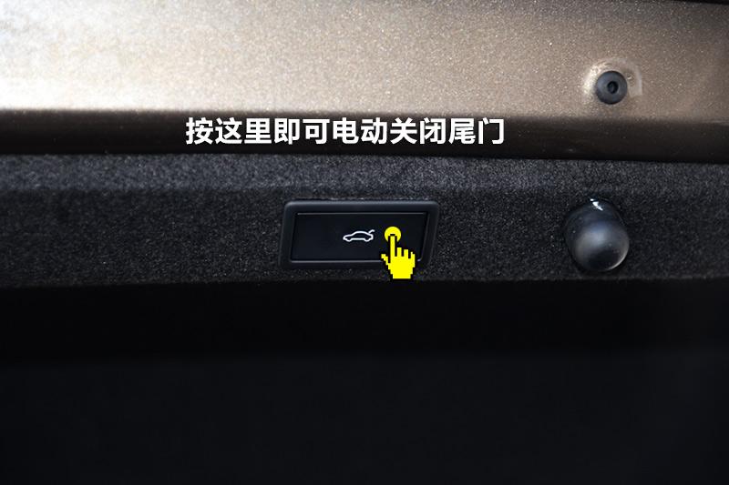 速派 TSI330 DSG 智行版