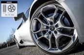 Huracan2016款轮胎/轮毂缩略图