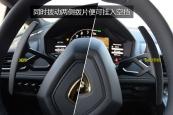 Huracan2016款方向盘缩略图