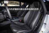 Huracan2016款前排座椅缩略图