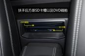 Huracan2016款前排储物空间缩略图