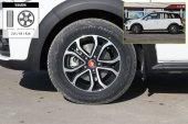 景逸X32016款轮胎/轮毂缩略图