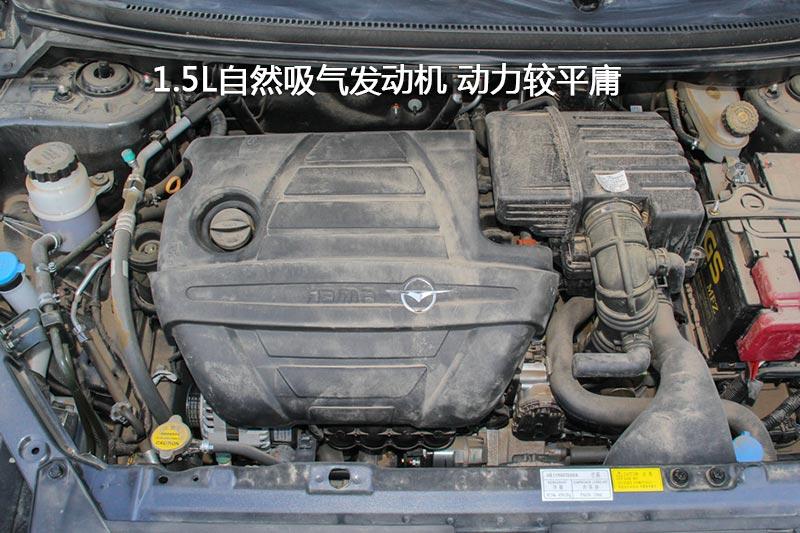 发动机的最大功率,扭距,扭米是什么意思高清图片