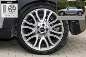 MINI CABRIO2016款轮胎/轮毂缩略图