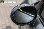 MINI CABRIO2016款后视镜缩略图