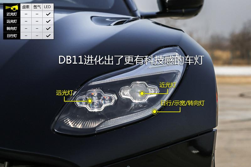 车灯设计工程师