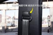 奔腾X402017款安全带缩略图