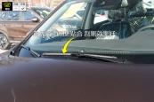 荣威eRX52017款车身缩略图