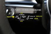 Panamera2017款方向盘缩略图