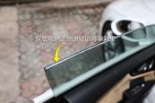 奥迪A72017款车窗玻璃缩略图