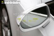 奥迪A72017款后视镜缩略图