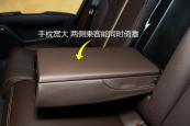 奥迪A72017款后排座椅缩略图