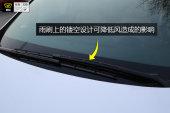 别克GL8 ES豪华商旅车2017款雨刮器缩略图