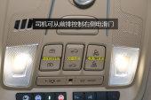 别克GL8 ES豪华商旅车2017款天窗缩略图
