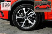 领克012018款轮胎/轮毂缩略图