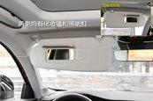 领克012018款遮阳板化妆镜缩略图