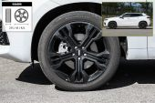 WEY VV72017款轮胎/轮毂缩略图