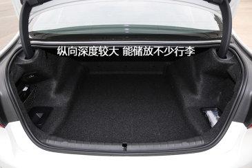 宝马5系 530Li M运动套件
