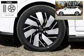 传祺GE32017款轮胎/轮毂缩略图
