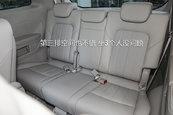 传祺GM82018款第三排座椅缩略图