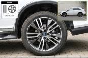 唐1002017款轮胎/轮毂缩略图