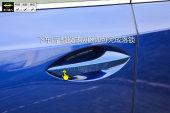 雷克萨斯NX2017款车门缩略图