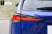 雷克萨斯NX2017款车灯缩略图
