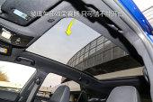 雷克萨斯NX2017款天窗缩略图