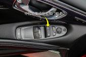 英菲尼迪Q602017款车门缩略图