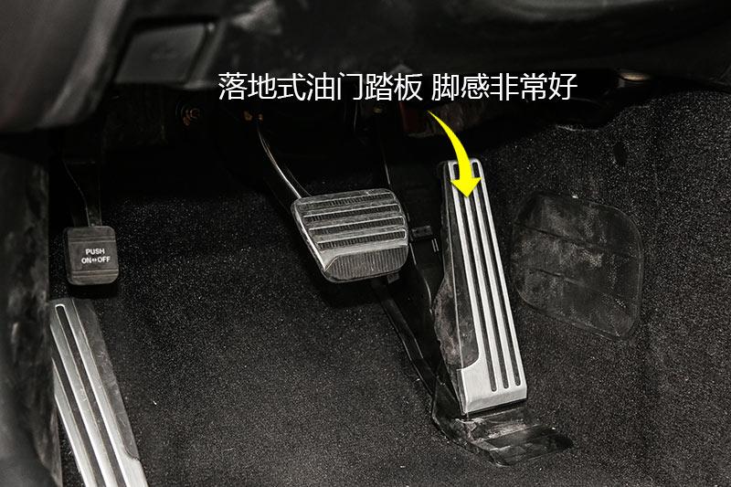 英菲尼迪Q60 S 2.0T 豪华运动版