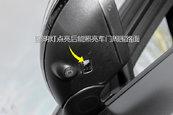 奔驰GLC级AMG2017款后视镜缩略图
