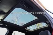 奔驰GLC级AMG2017款天窗缩略图