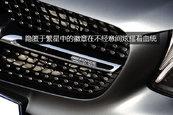 奔驰GLC级AMG2017款整体外观缩略图