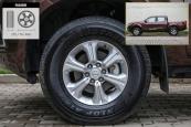 纳瓦拉2017款轮胎/轮毂缩略图