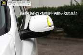 本田CR-V2017款后视镜缩略图