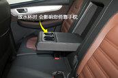 景逸X62018款后排座椅缩略图