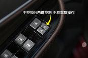 景逸X62018款车门缩略图