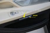 宝马7系2018款后排座椅缩略图
