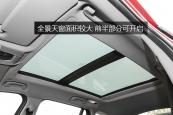 宝马X12018款天窗缩略图
