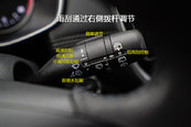 荣威RX32018款车身缩略图