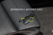 奔驰GLC级AMG轿跑SUV2017款其他缩略图