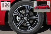 MG62017款轮胎/轮毂缩略图