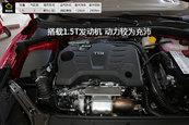MG62017款其他缩略图