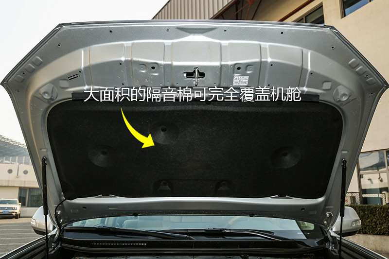 普拉多 3.5L VX-NAVI 后挂备胎